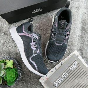 Adidas Edgebounce Sneakers